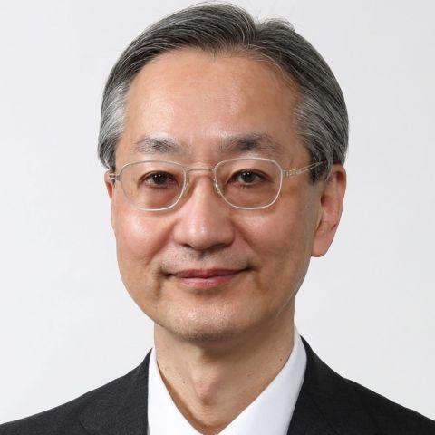 地主 隆宏 氏 大塚商会 執行役員 マーケティングオートメーションセンター長